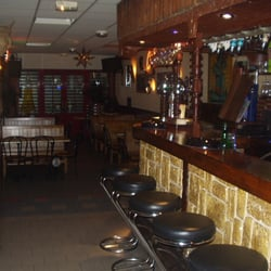 bar karaoke bordeaux