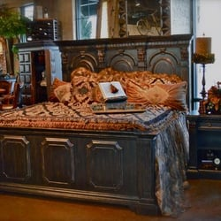 Amazing Photo Of Andersonu0027s Furniture   Carrollton, TX, United States. Romance You  Bedroom