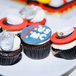Top 10 Best Birthday Cake Delivery In Oceanside CA