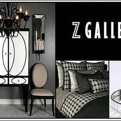 Photo Of Z Gallerie Outlet   Montebello, CA, United States