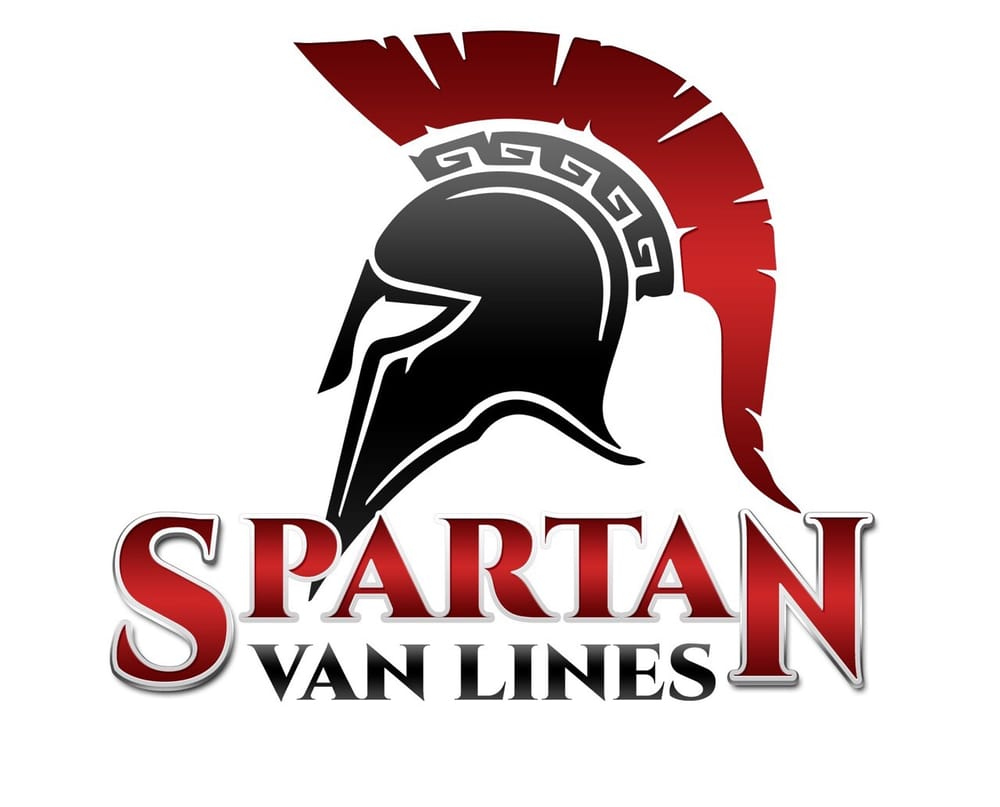 Spartan Van Lines: Castro Valley, CA