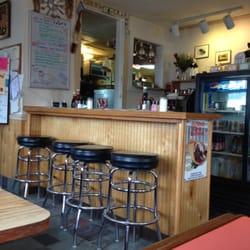 Photo Of Cosmos Restaurant Salisbury Ma United States