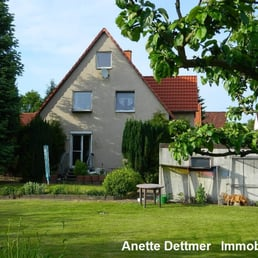 Dettmer Immobilien fotos zu dettmer immobilien yelp