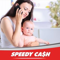 24 hour instant cash loans photo 9