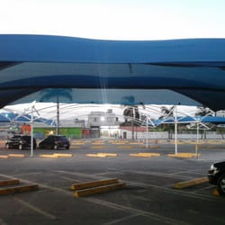 6ad6dc1f063 Centro de Compras ViaBrasil - Shopping Centers - Avenida Pedro I ...