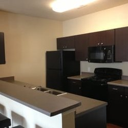 Reviews S For Independence Place Apartments Killeen Tx