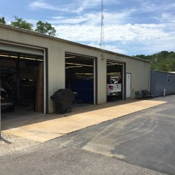 Performance Auto Body >> Performance Auto Body Body Shops 6348 Us Hwy 61 67 Imperial Mo