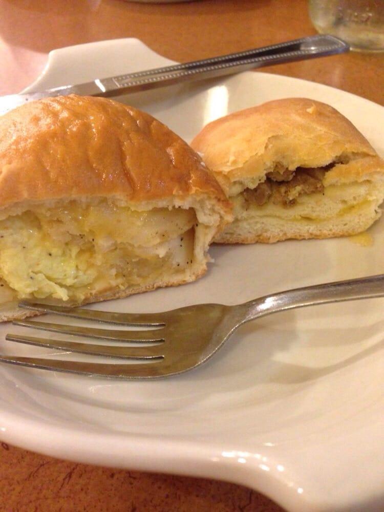 Cafe Kolache Yelp