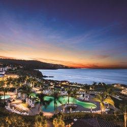 Photo Of Terranea Resort Rancho Palos Verdes Ca United States