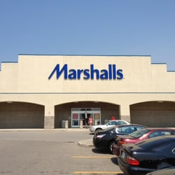 Marshalls is a chain of American off-price department stores owned by TJX movieboxapp.mllls has over 1, American stores, including larger stores named Marshalls Mega Store, covering 42 states and Puerto Rico, and 61 stores in movieboxapp.mllls first expanded into Canada in March Marshalls is the U.S.'s second largest off-price family apparel and home fashion retailer, behind its.