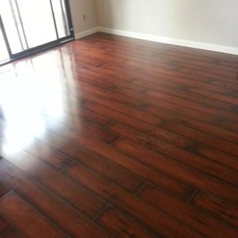 Lumber Liquidators 25 Photos 20 Reviews Flooring 18821