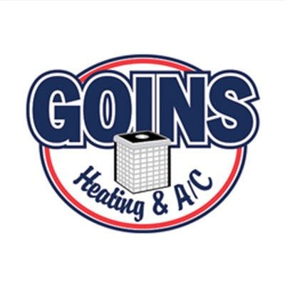 Goins Heating & Air Conditioning: 132 Pikeville Ave, Graysville, TN