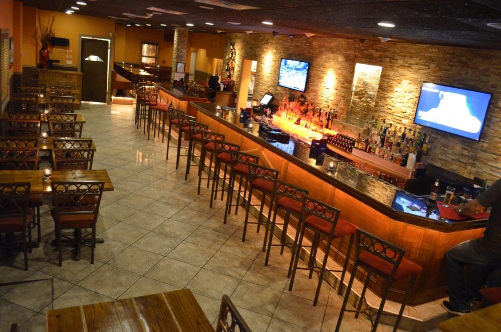 Good Restaurants In Union City Ga