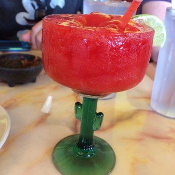 Odenton Mexican Restaurants