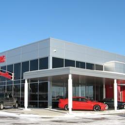 Schoepp Motors Middleton 12 Reviews Dealerships 3440