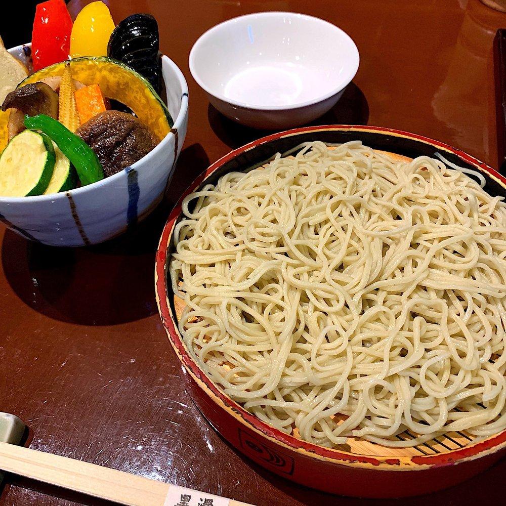 Nagatacho KUROSAWA