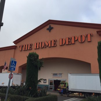 Home Depot Lubbock TX locations, hours, phone number, map and driving directions.5/5(1).