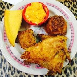 Big Mama\'s Kitchen - Order Food Online - 144 Photos & 169 Reviews ...