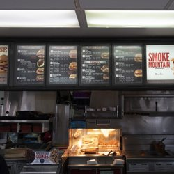 Arbys 81 Photos 76 Reviews Fast Food 7110 Clairemont Mesa