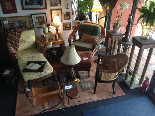 Elegant Design Furniture Outlet U Consignment Gulf To Bay Blvd Clearwater Fl  Vintage Clothing Stores Mapquest With Used Furniture Stores Clearwater Fl