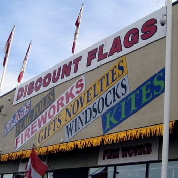 Discount Flags Superstore 13 Photos Hobby Shops 8315