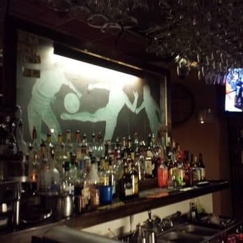 Photo Of Orfino S Restaurant Briarcliff Manor Ny United States