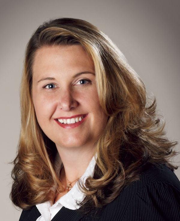 Kathy Chambers - State Farm Insurance Agent | 3035 W Mcmillan Rd Ste 107, Meridian, ID, 83646 | +1 (208) 888-4334
