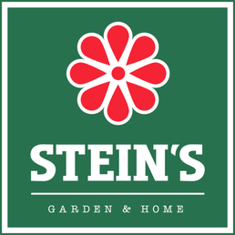 Stein s garden home nurseries gardening 2727 eaton rd bellevue wi phone number yelp for Stein s garden home