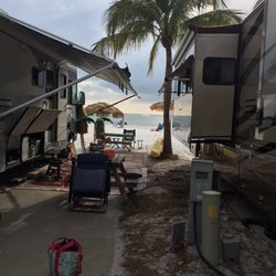 Red Coconut Rv Park Campgrounds 51 Photos Amp 31 Reviews