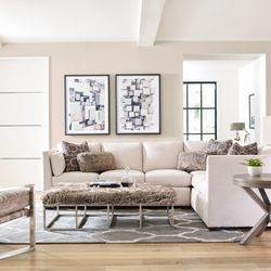 Genial Photo Of Tyndall Furniture U0026 Mattress   Pineville, NC, United States