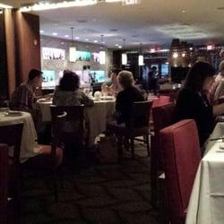 Azie Restaurant Villanova Pa