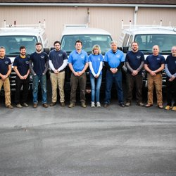 Photo Of Kniese S Plumbing Doylestown Pa United States
