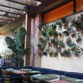Cafe Habana Happy Hour Malibu