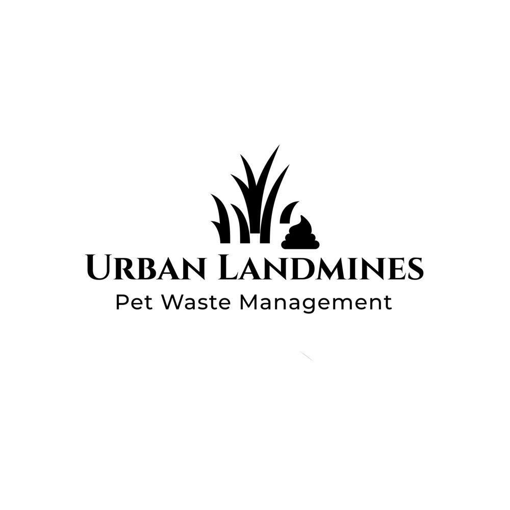 Urban Landmines: East Prospect, PA