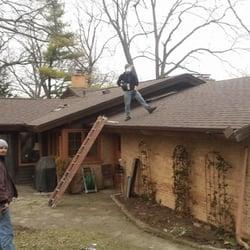 Photo Of B Jenkins Construction   Rockford, IL, United States
