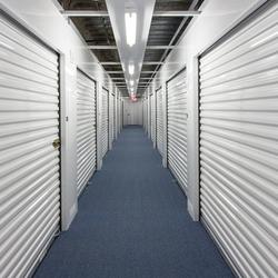 Photo Of The Lock Up Self Storage   Bonita Springs, FL, United States