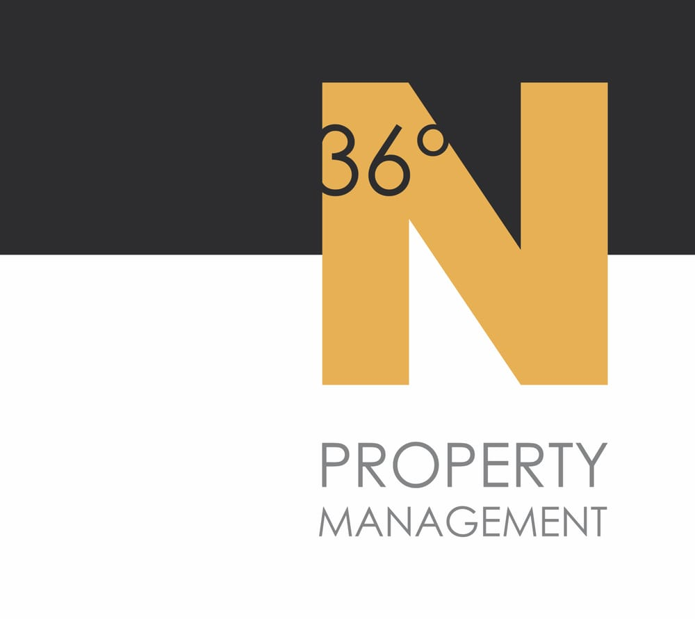 Das Property Management Yelp