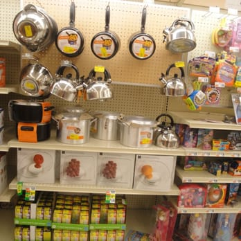 Giant Food Store - (New) 25 Photos - Drugstores - 275 Pauline Dr