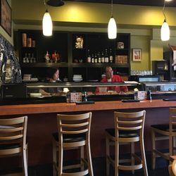 Consider, asian restaurant naperville il commit error