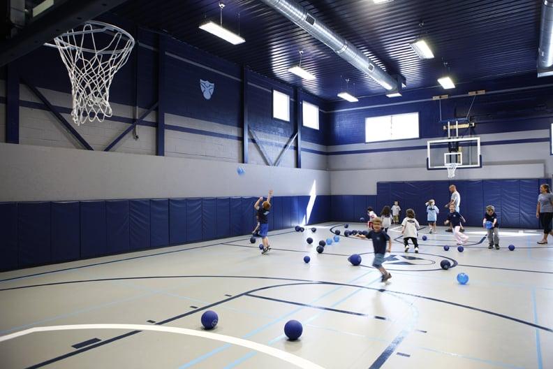 Young Sports: 133 Sugartown Rd, Wayne, PA