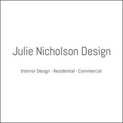 Photo Of Julie Nicholson Design   Boulder, CO, United States. Julie  Nicholson Design