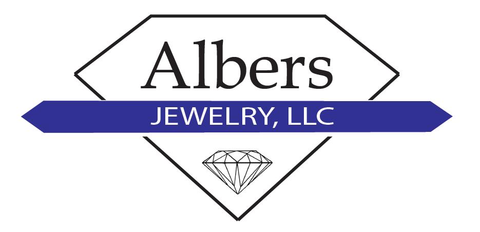 Albers Jewelry: 1935 W Wayzata Blvd, Long Lake, MN