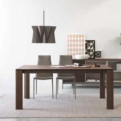 By Design - 27 Photos - Interior Design - 1490 NW 86th St, Des ...