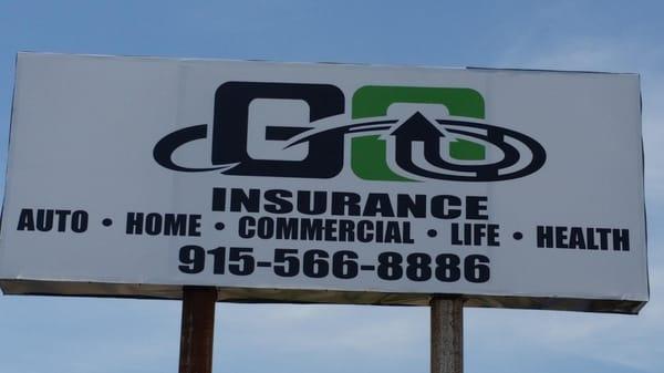Go To Go Insurance >> Go Insurance Request A Quote Auto Insurance 3921 Montana Ave