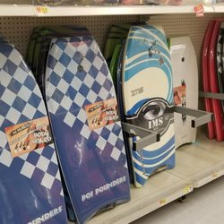 Walmart - 57 Photos & 125 Reviews - Department Stores - 3