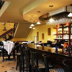 Flight Wood Grill Wine Bar Closed American New 401