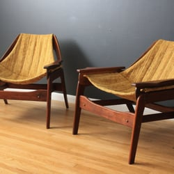 photo of mid century modern finds san francisco ca united states - San Francisco Mid Century Modern Furniture
