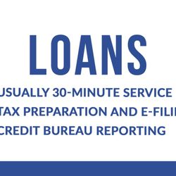 Siloam Springs Loans