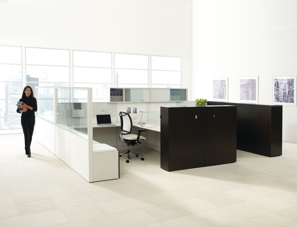 Furniture Plus Design