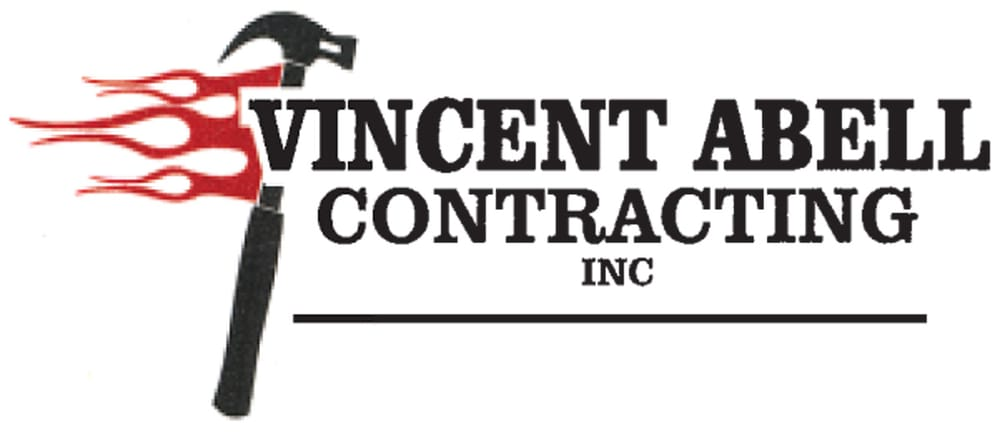 32 Photos For Vincent Abell Contracting
